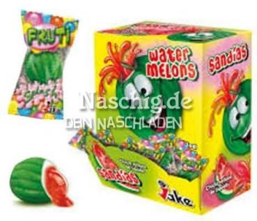 Jake Watermelons Gum 5 g