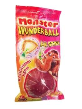 Zed Candy Wunderball XL 80 g